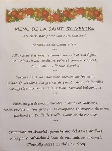 menu-st-sylvestres-dix-bis