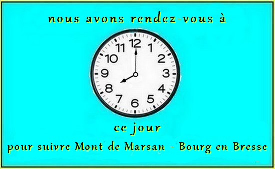 direct SMR - BOURG